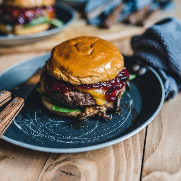 Wildschwein Burger_Kerrygold-45